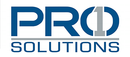 Pro 1 Carpet Care Solutions
