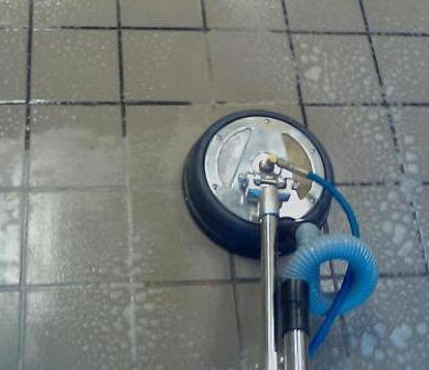 outer-banks-tile-grout-cleaning