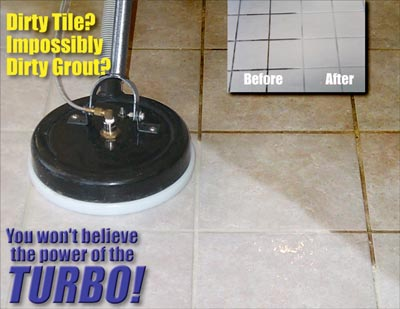 outer-banks-grout-cleaning
